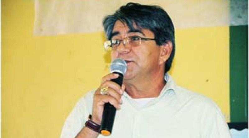 Raulien-Queiroz-presidente-do-Consórcio-Tapajós