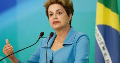 Dilma Rousseff: o professor acrescentou que a edição desses créditos baseou-se em pareceres jurídicos das áreas técnicas do governo