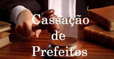 justiça (2)