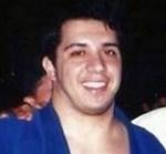 Eduardo Vinicius Tolentino