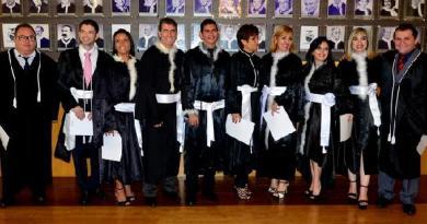 165935-Juizes-foram-nomeados-pelo-criterio-de-merecimento-e-antiguidade