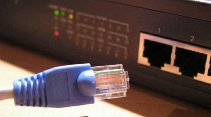 Órgãos de defesa do consumidor de olho na limitação de conexão banda larga fixa. Foto: Reprodução/ internet