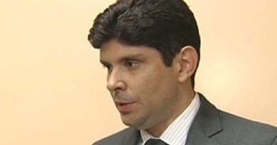 Delegado-Olavo-Pimentel-da-Polícia-Federal-investiga-caso