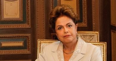Dilma foto Roberto Stuckert Filho(1)