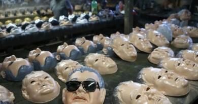 mascaras-japones-pf