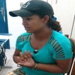Policia prende mulher do principal suspeito na morte do sargento da PM