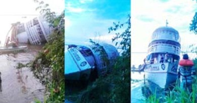 Marinha-confirmou-naufrágio-do-barco-Coronel-Tavares-1