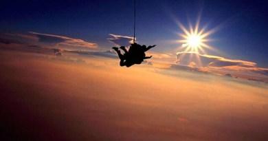 destaque-373049-salto-de-paraquedas-wallpaper-6577