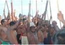 Povos do Tapajós comemoram arquivamento de usina e preparam resistência a novos projetos