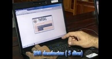 TRE já recebeu mais de 200 denúncias contra candidatos no PA