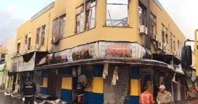 Hotel-EDncontgro-das-Águas-ficou-completamente-destruído