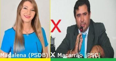 PSC PSDB