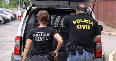 destaque-376242-policia