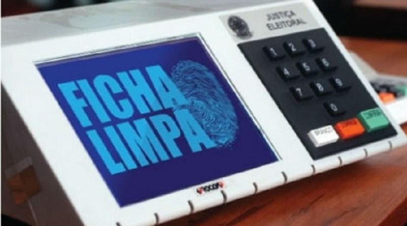 ficha_limpa98625