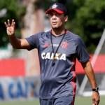 Flamengo pode ter time mais ofensivo contra o Figueirense e volta de Sheik