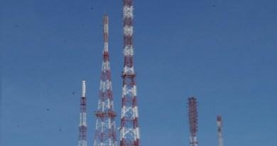 concessao-de-radios-e-tvs-ligadas-a-polliticos
