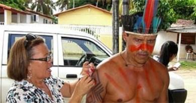 saude-dos-indigenas-do-arapiuns-e-baixo-tapajos