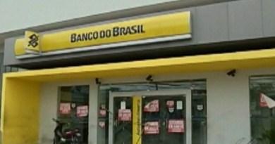 assalto_banco_do_brasil