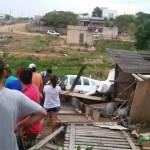 Dono da aeronave que  caiu em Novo Progresso é sepultado em cidade do Mato Grosso