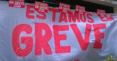 greve_pw36wdr