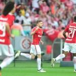 Apático, Santos perde para reservas do Inter e dá adeus à Copa do Brasil