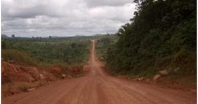rodovia-transamazonica-abandonada-pelo-governo-federal