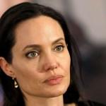 Angelina Jolie e filhos prestam depoimento de 3 horas ao FBI