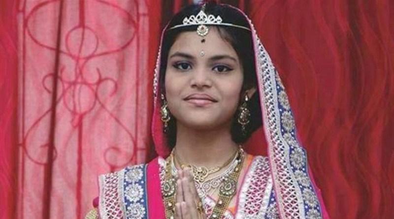 destaque-382591-menina-morre-jejum-religioso-india-pais-jainismo