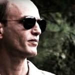 Ex-parceiro de ET, Rodolfo tem depressão na roça