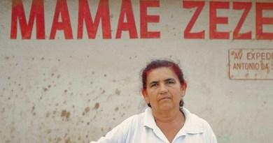 zeze-interna