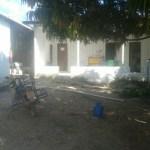 Vende casa Vista Alegre