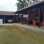 Vende Casa JD. Planalto