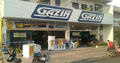 loja-gazin-da-mendonca-furtado