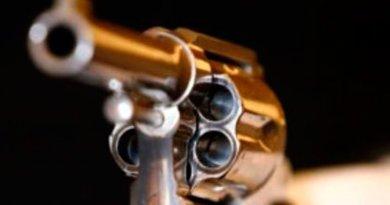 assalto-arma