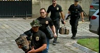 operacao-da-policia-federal