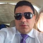 Alexandre Paiva Advogado (Foto Facebook)