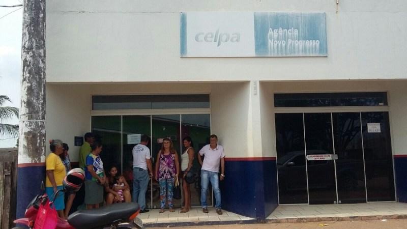 celpa-np