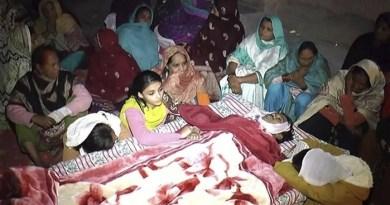destaque-389342-pakistan-ght3275bj-1