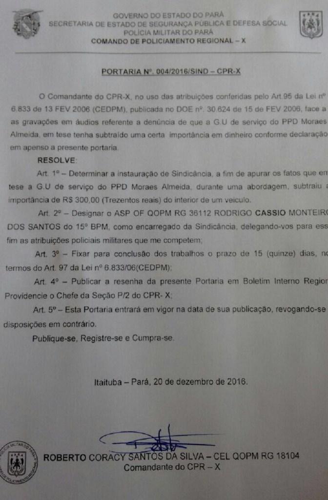 portaria-pm