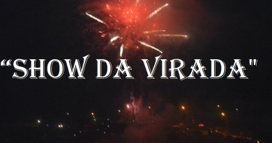 virada-reveilion