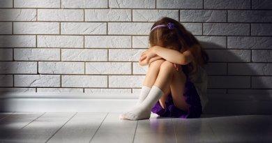 abuso-sexual-criancas