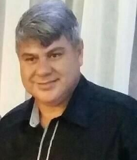 Ex-prefeito Neri Prazeres acusado por Alenquer em vídeo de ser o cabeça em querer sua morte. (Foto:Reprodução)
