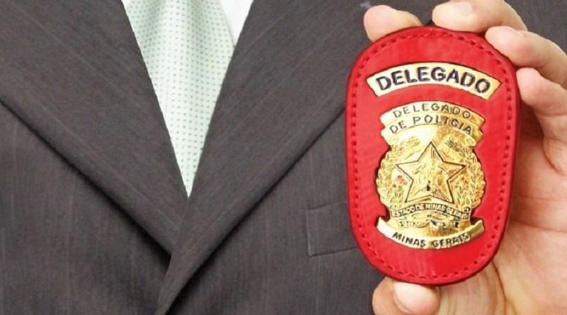 Concurso-visa-preencher-vagas-para-delegado-de-Polícia-Civil