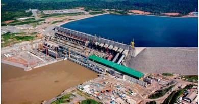 Usina-de-Belo-Monte