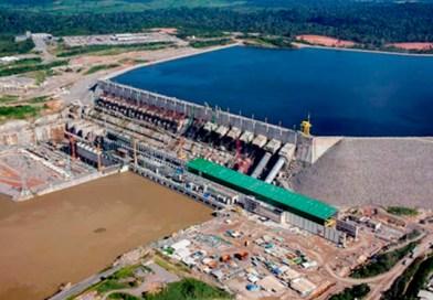 Belo Monte ganhará polo universitário