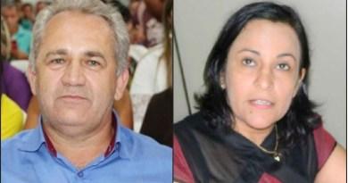 Valmir-Climaco-diz-que-Eliene-Nunes-cometeu-crime-e-deixou-Prefeitura-inadimplente