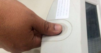 biometria_ssa