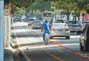 Detran estuda o uso da bicicleta nos municípios do Pará