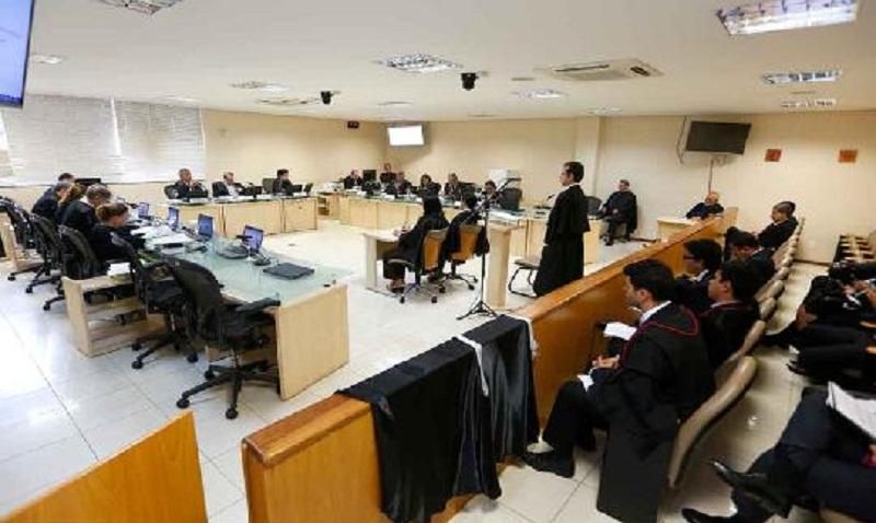 Seção de Direito Penal também negou liberdade a acusado de homicídio