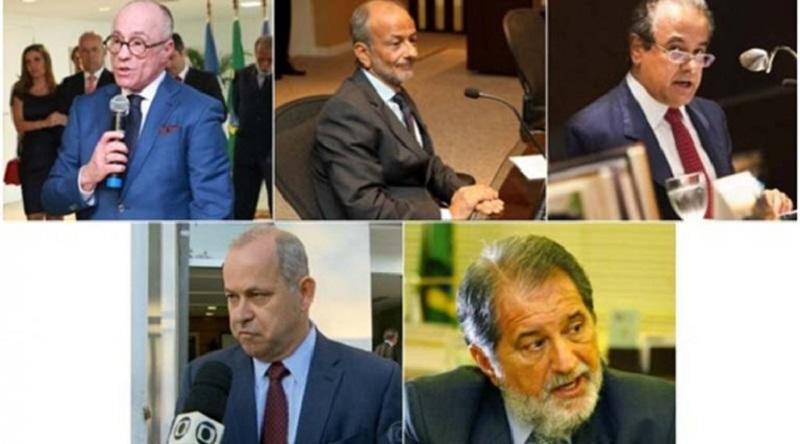 Conselheiros-do-Rio-768x427